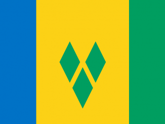 St. Vincent and the Grenadines Area Code