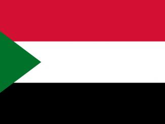 Sudan Area Code