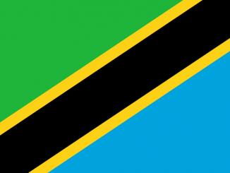 Tanzania Area Code