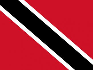 Trinidad and Tobago Area Code