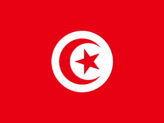 Tunisia Area Code