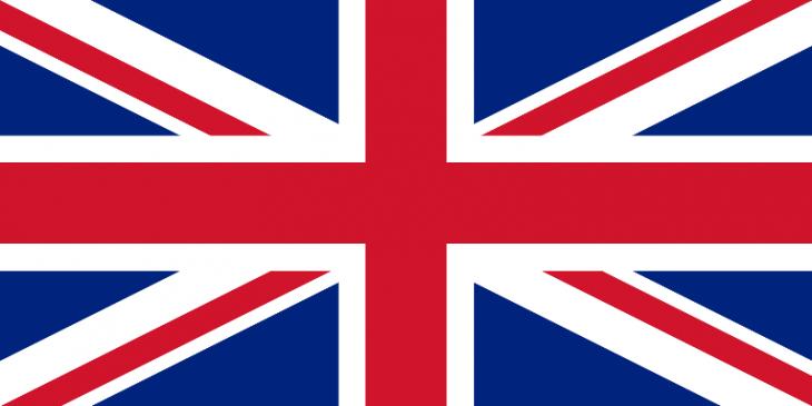 United Kingdom Area Code