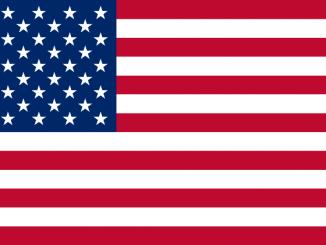 United States of America Area Code