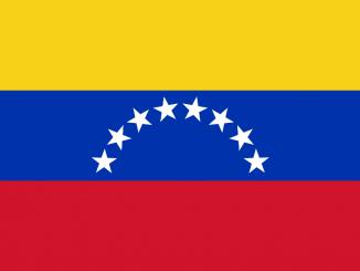 Venezuela Area Code