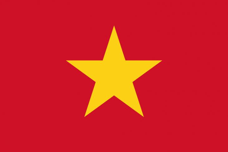 Vietnam Area Code