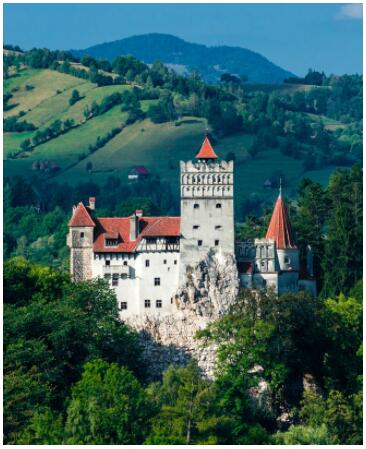 Transylvania 2